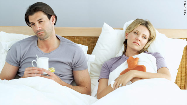 t1larg.sick.couples