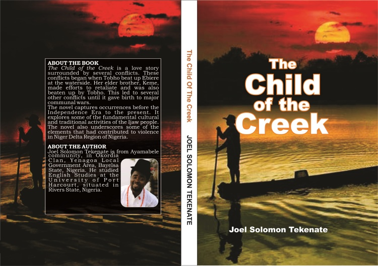 Child of the Creek Cover jpeg22.jpg