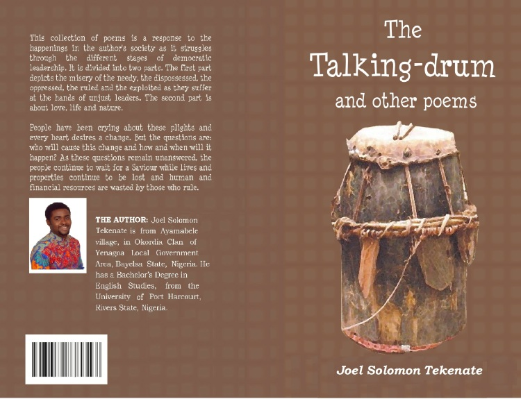 talkingdrum1 copy_dd.jpg