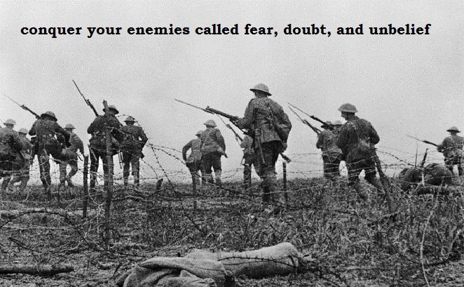 war3.jpg