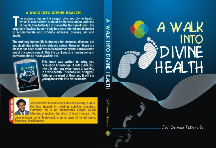 a walk into divine health COVER new.jpg