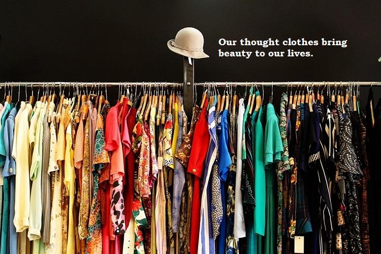 Clothes2.jpg